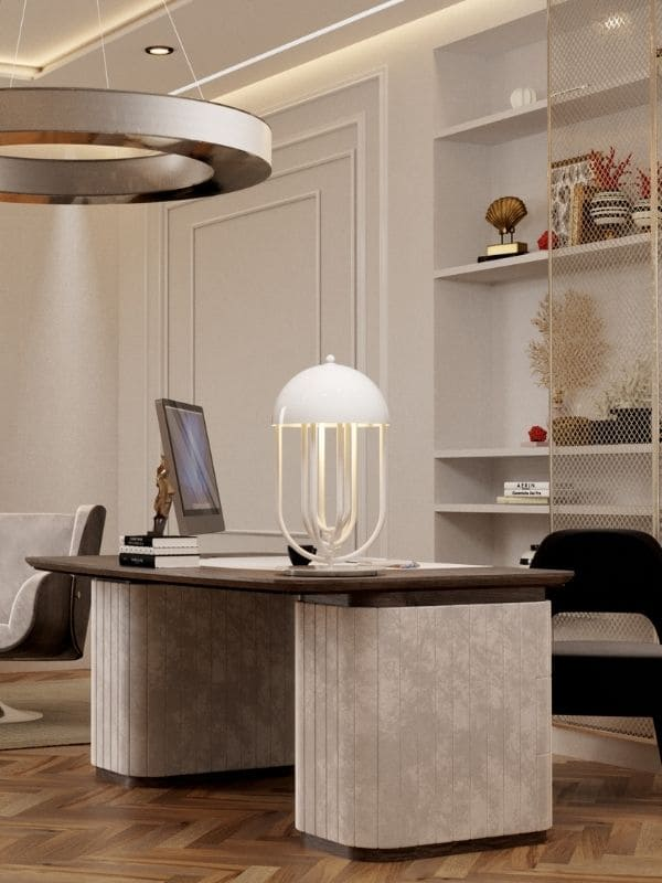 edith-desk-essential-home-shop-online-office-ambience-2