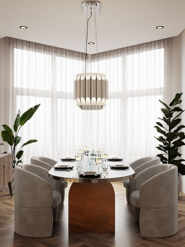 ezra-dining-table-essential-home-shop-online-dining-room-ambience-2