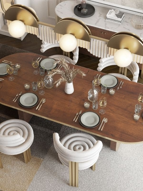 ezra-dining-table-essential-home-shop-online-dining-room-ambience-3