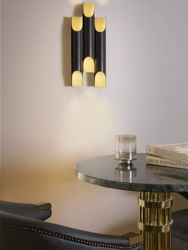 janis-bar-table-essential-home-shop-online-bar-ambience