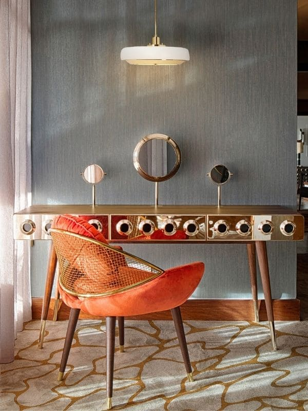 monocles-dressing-table-essentia-home-shop-online-bedroom-ambience