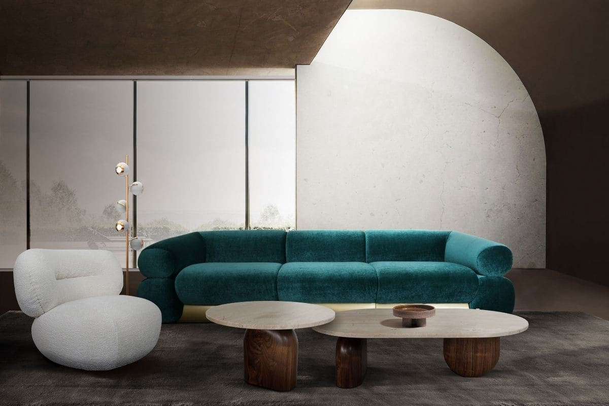 philip-center-table-essential-home-shop-online-living-room-ambience