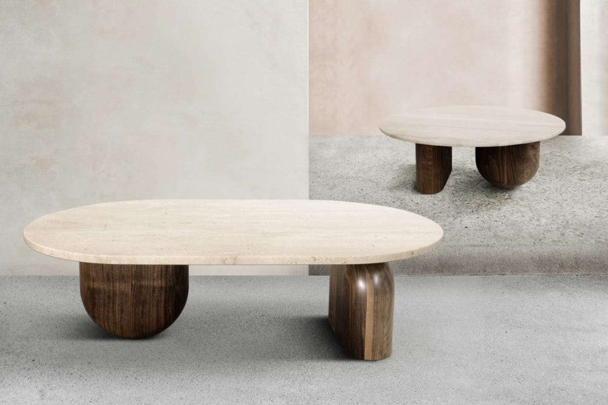 philip-center-table-small-essential-home-shop-online-living-room-ambience_1