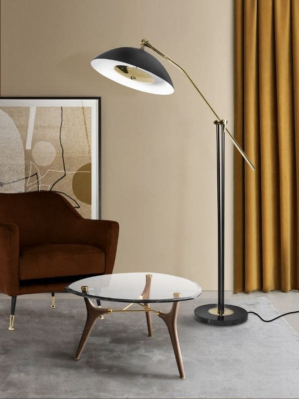 taylor-center-table-essential-home-shop-online-living-room-ambience