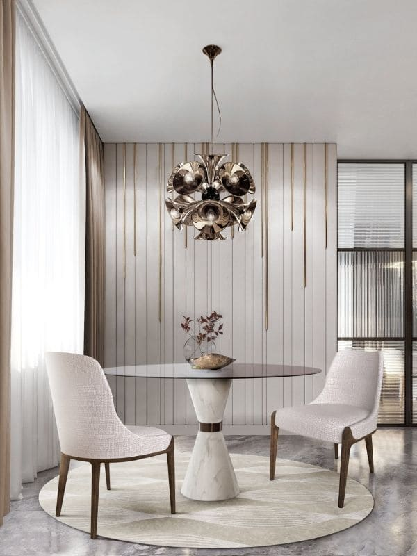 vinicius-dining-table-essential-home-shop-online-dining-room-ambience-1