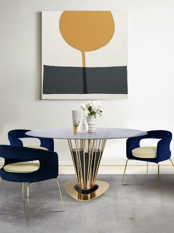 winchester-dining-table-essential-home-shop-online-dining-room-ambience-1