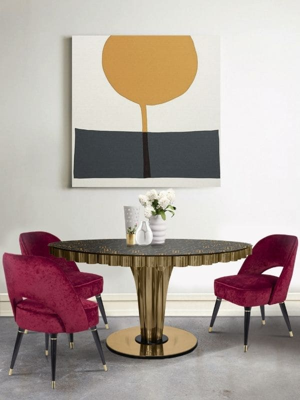 wormley-dining-table-essential-home-shop-online-dining-room-ambience-1