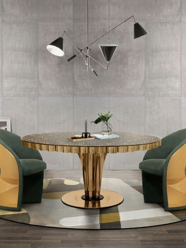wormley-dining-table-essential-home-shop-online-dining-room-ambience-2