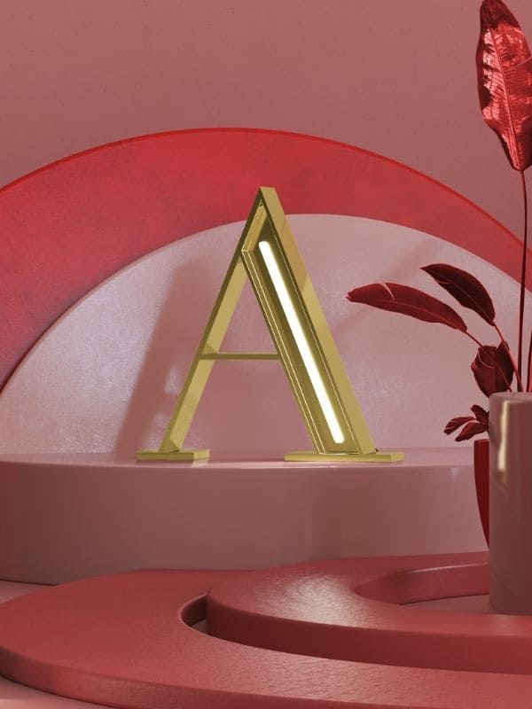letter-a-graphic-collection-delightfull-shop-online-set-ambience