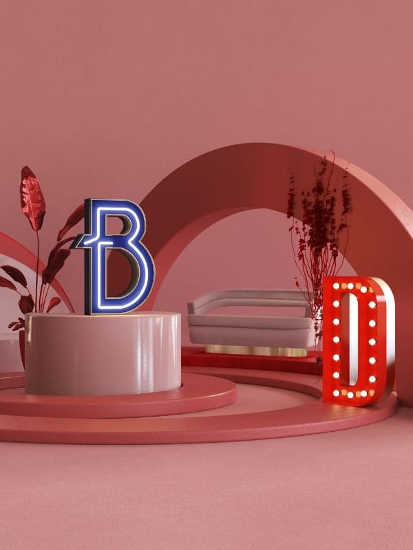 letter-b-graphic-collection-delightfull-shop-online-set-ambience
