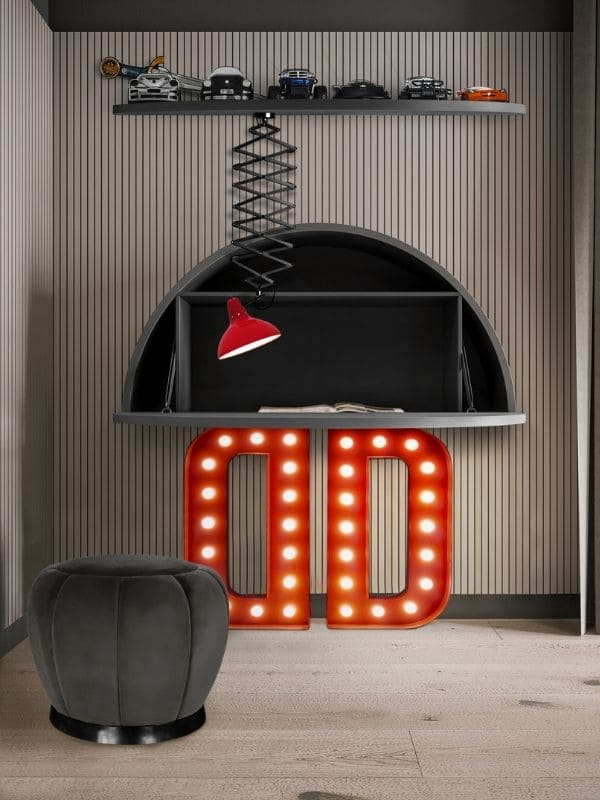 letter-d-graphic-collection-delightfull-shop-online-kids-bedroom-ambience