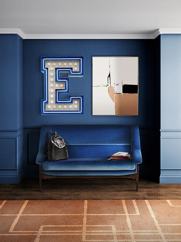 letter-e-graphic-collection-delightfull-shop-onine-hall-ambience