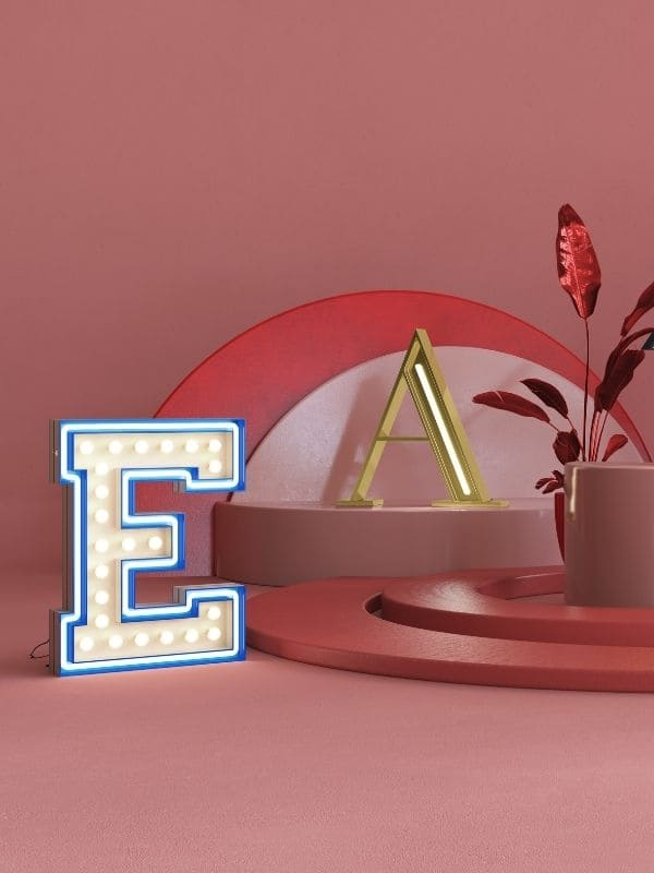 letter-e-graphic-collection-delightfull-shop-online-set-ambience