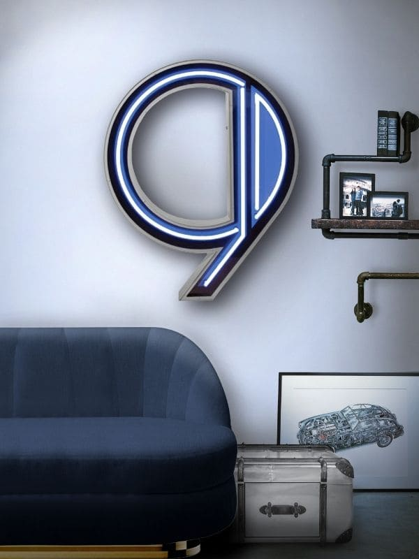 number-9-graphic-collection-delightfull-shop-online-living-room-ambience