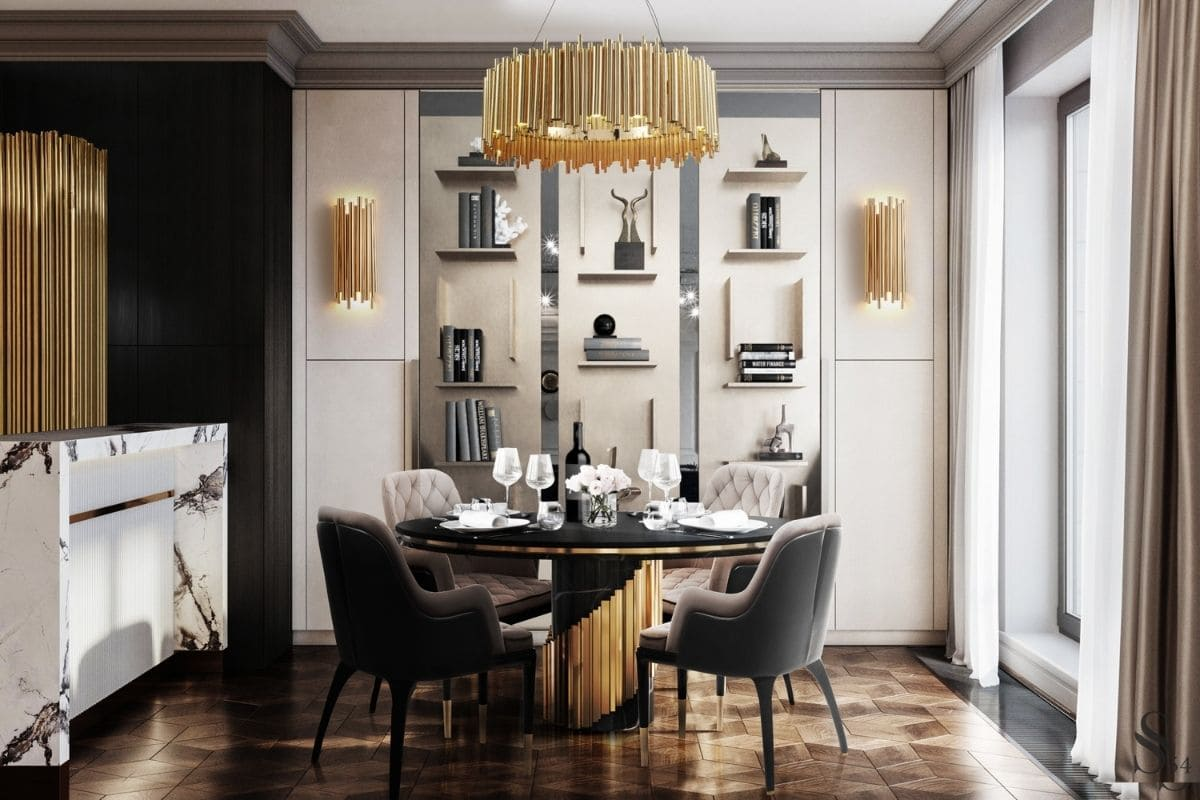 brubeck-round-delightfull-shop-online-dining-room-ambience