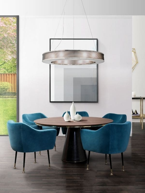 marcus-suspension-delightfull-shop-online-dining-room-ambience