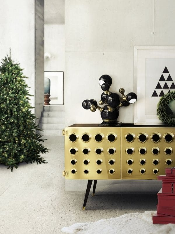 atomic-table-delightfull-shop-online-lobby-ambience-christmas