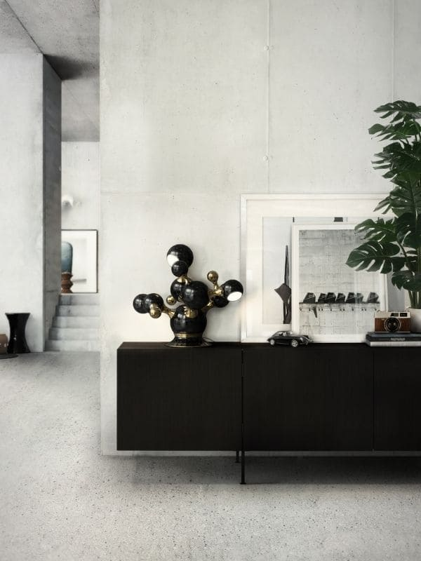 atomic-table-delightfull-shop-online-lobby-ambience
