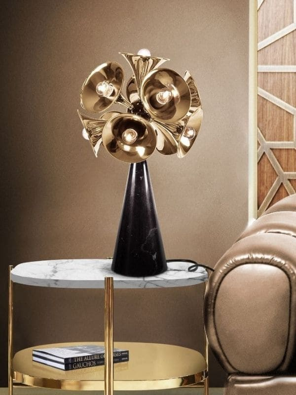 botti-table-delighfull-shop-online-living-room-ambience-1