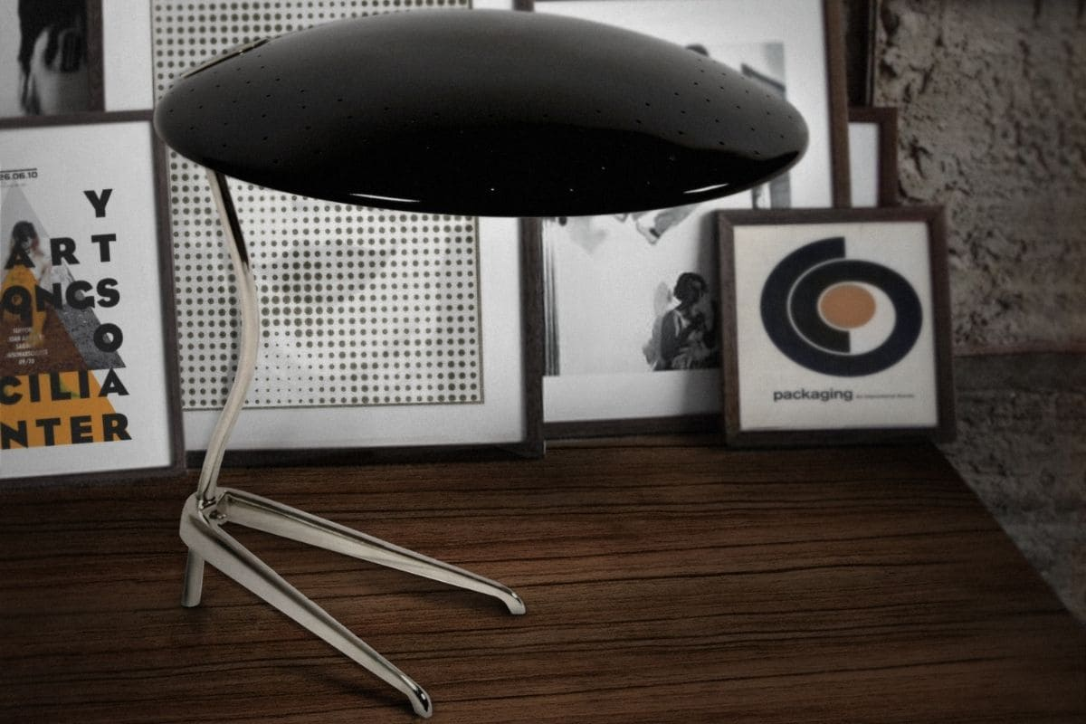 meola-table-delightfull-shop-online-office-ambience-detailed