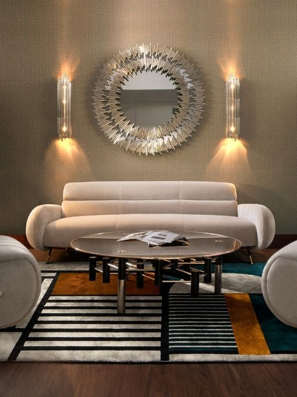 brubeck-wall-xl-delightfull-shop-online-living-room-ambience-1