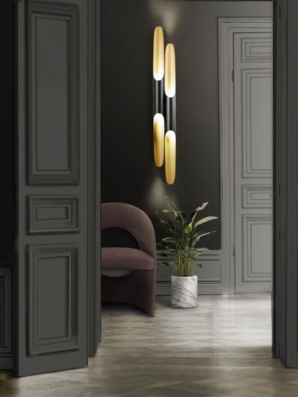 coltrane-2-wall-outdoor-delightfull-shop-online-lobby-ambience