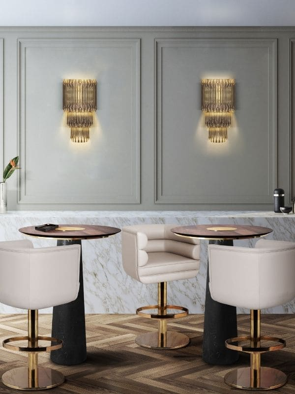 matheny-3-wall-delightfull-shop-online-bar-ambience