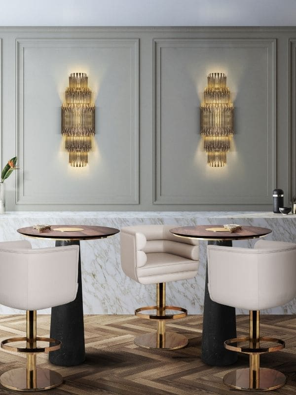 matheny-5-wall-delightfull-shop-online-bar-ambience