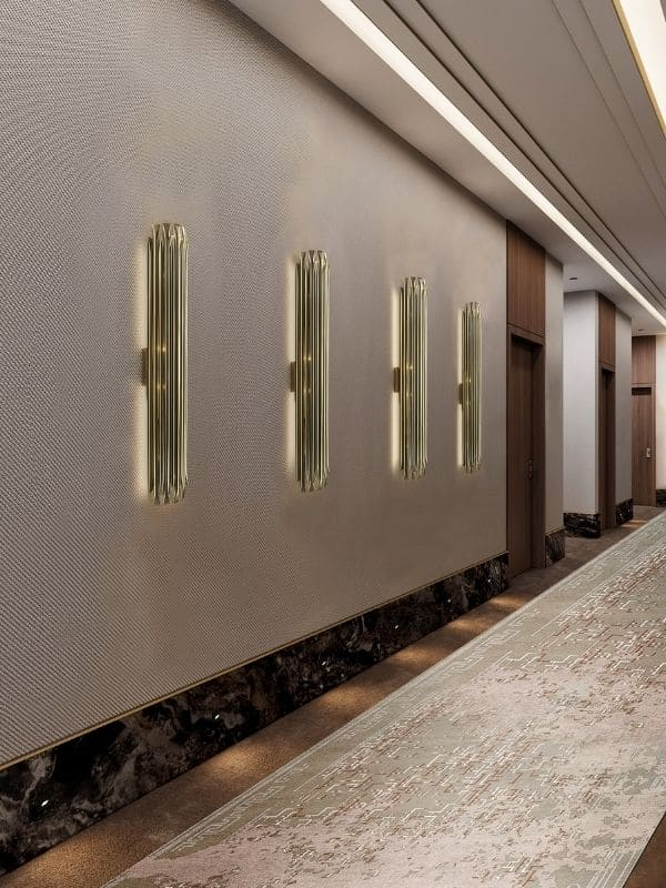 matheny-xl-wall-delightfull-shop-online-hotel-hall-ambience-1