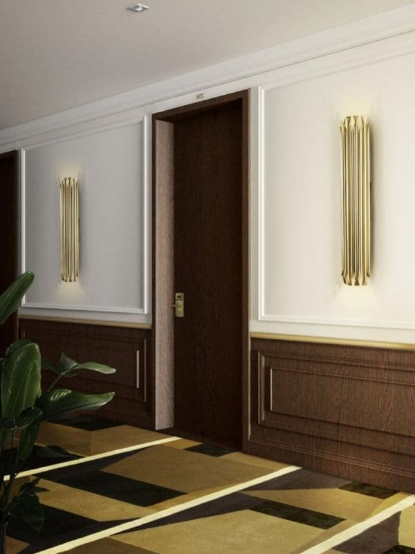 matheny-xl-wall-delightfull-shop-online-hotel-hall-ambience-2