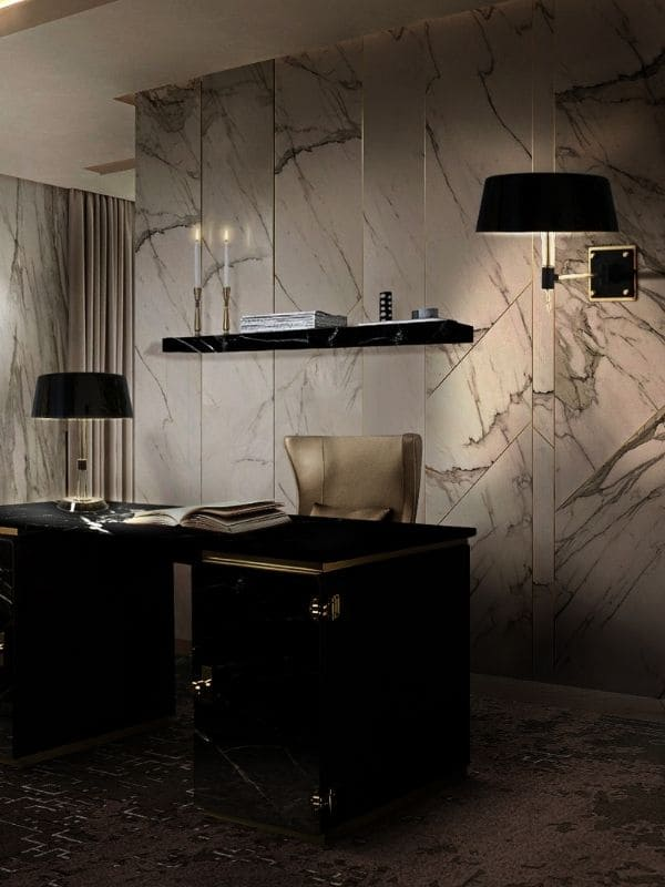 miles-wall-delightfull-shop-online-office-ambience