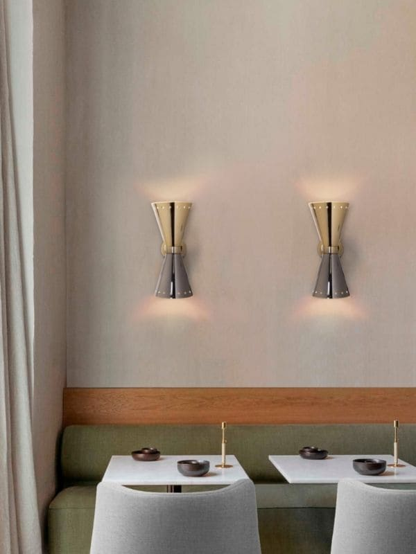 piazzola-wall-delightfull-shop-online-restaurant-ambience