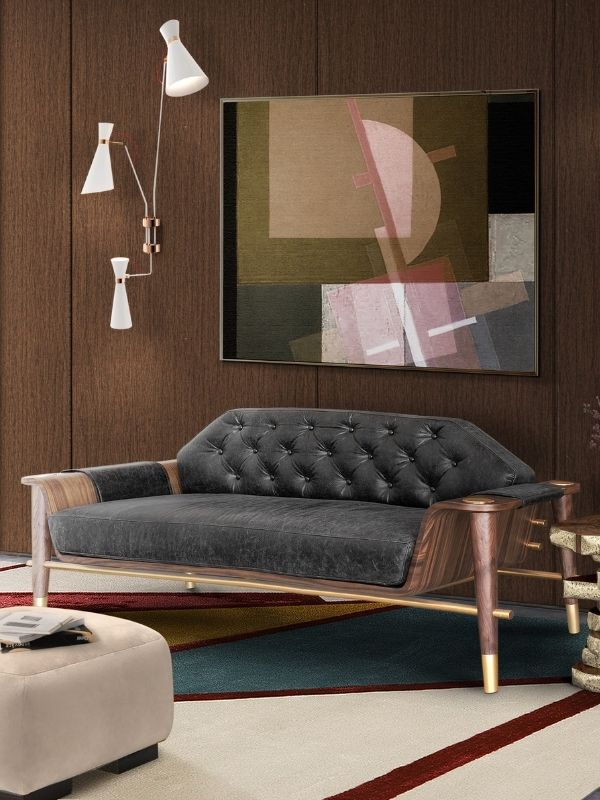 simone-wall-delightfull-shop-online-living-room-ambience